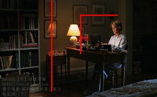 電子情書-解析梅格萊恩公寓之臥室篇 (下)  05 - Copy.jpg
