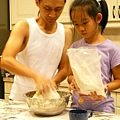 親子手作蔥油餅 01.jpg