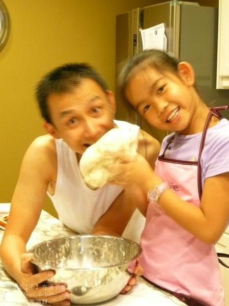 親子手作蔥油餅 02.jpg