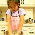 親子手作蔥油餅 03.jpg