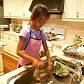 親子手作蔥油餅 04.jpg