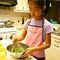 親子手作蔥油餅 05.jpg
