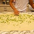 親子手作蔥油餅 07.jpg
