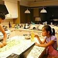 親子手作蔥油餅 08.jpg