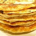 親子手作蔥油餅 09.jpg