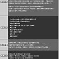 室內設計課程02.jpg
