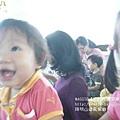 陽明山綠風餐廳 03.jpg