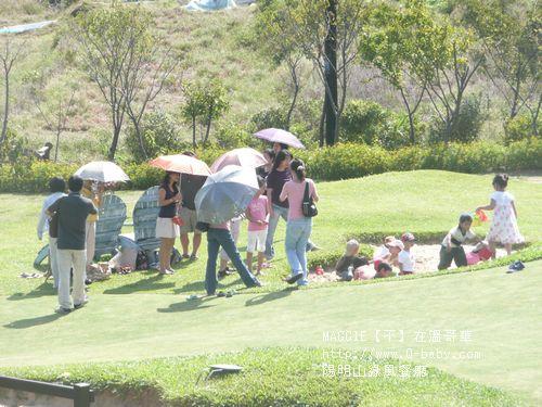 陽明山綠風餐廳 05.jpg