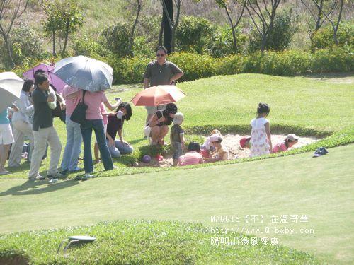 陽明山綠風餐廳 06.jpg