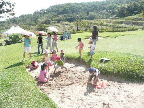 陽明山綠風餐廳 07.jpg