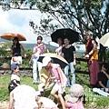 陽明山綠風餐廳 08.jpg