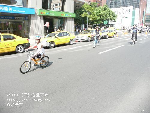 國際無車日 19.jpg