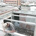 屋頂換新工程 09.jpg