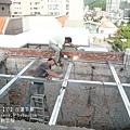 屋頂換新工程 10.jpg