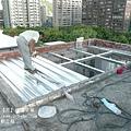 屋頂換新工程 11.jpg
