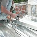 屋頂換新工程 12.jpg