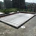 屋頂換新工程 14.jpg