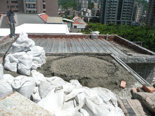 屋頂換新工程 15.jpg