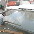 屋頂換新工程 17.jpg