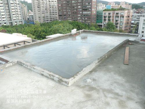 屋頂換新工程 18.jpg
