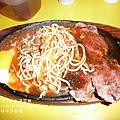 百元台味牛排套餐 04.jpg
