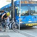 自行車政策 01.JPG