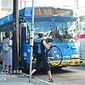 自行車政策 02.JPG