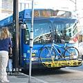 自行車政策 06.JPG