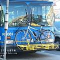 自行車政策 07.JPG