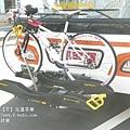 自行車政策 08.JPG