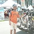 自行車政策 09.JPG