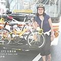 自行車政策 10.JPG