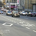 自行車政策 12.JPG