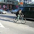 自行車政策 13.JPG