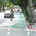 自行車政策 18.JPG
