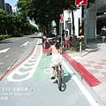自行車政策 19.JPG