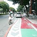 自行車政策 20.JPG