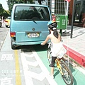 自行車政策 21.JPG