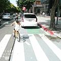 自行車政策 22.JPG