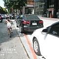 自行車政策 23.JPG
