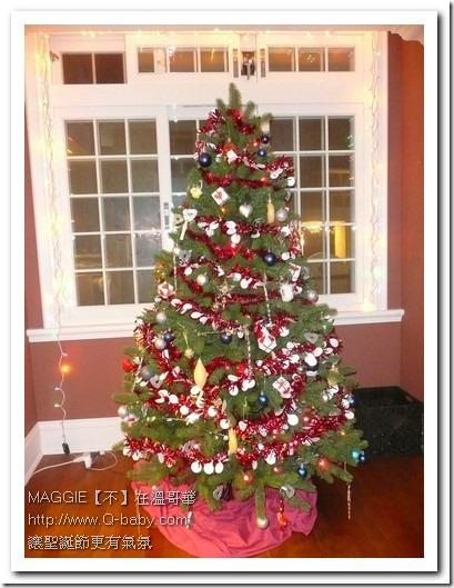 聖誕樹 18