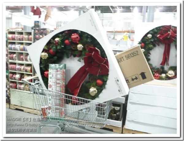聖誕樹 01