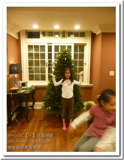 聖誕樹 08