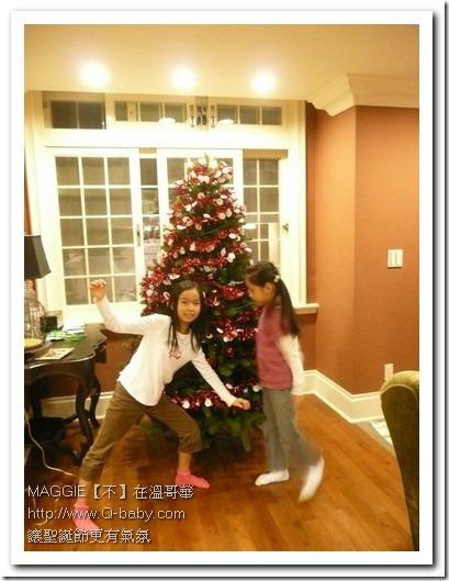 聖誕樹 09