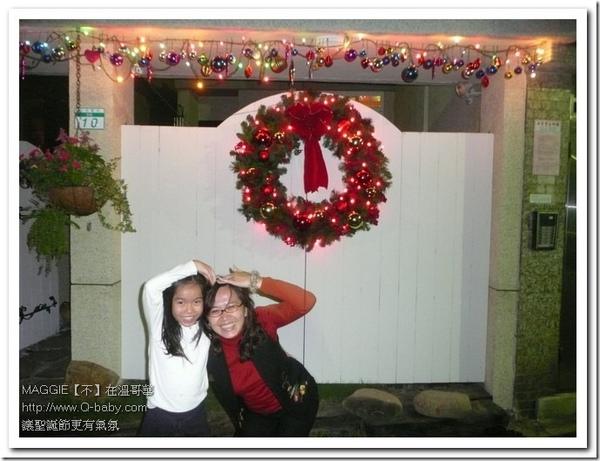 聖誕樹 13