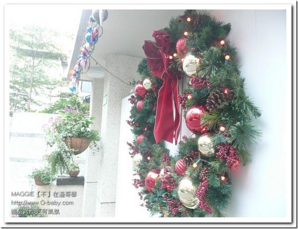 聖誕樹 15