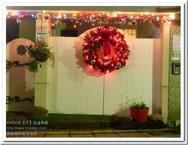 聖誕樹 16