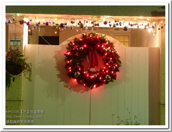 聖誕樹 17