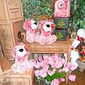 賓州4日遊 – 泰迪熊之家 16.jpg