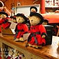 賓州4日遊 – 泰迪熊之家 17.jpg